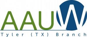 TX7077_AAUW_hires