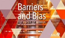 barriers-and-bias